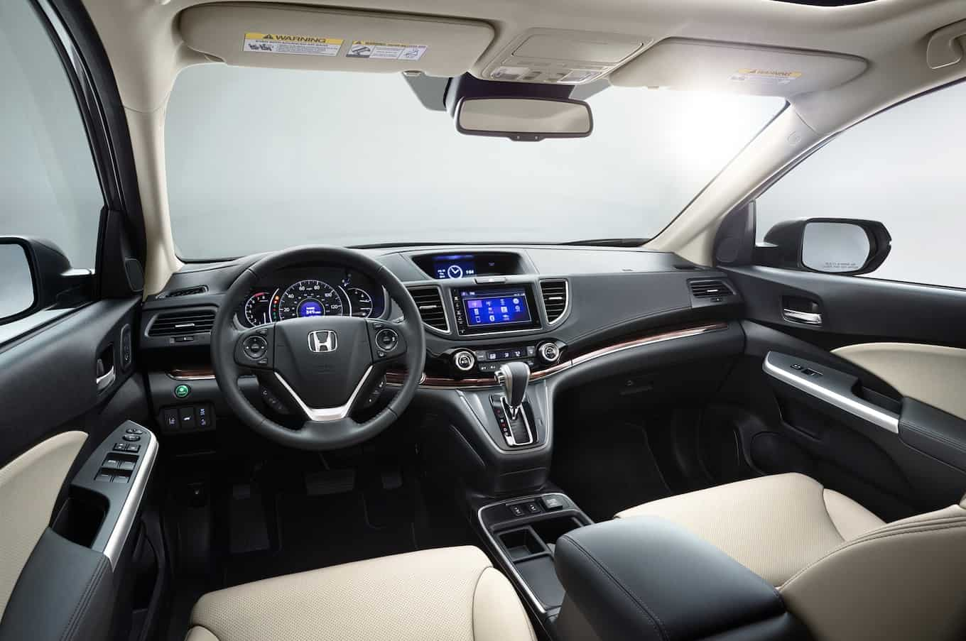 2015-honda-cr-v-front-interior
