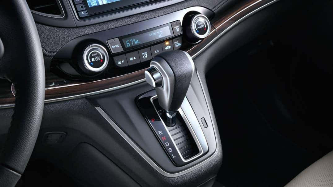 2016-Honda-CR-V-SUV-Interior-(19)